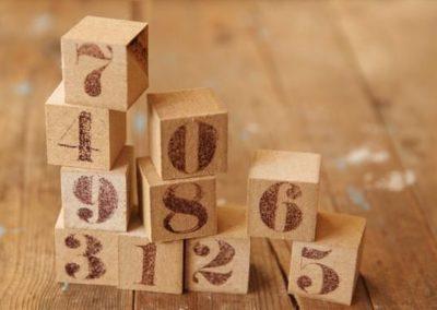 Bijoux-Tendance-20172018-Wooden-Numbers-Blocks-wooden-Cubes
