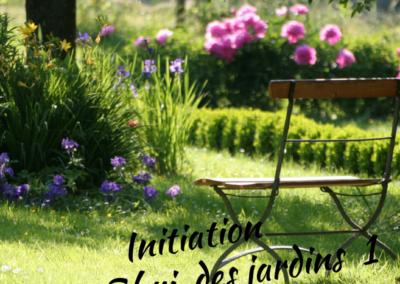 ini FS jardins 1